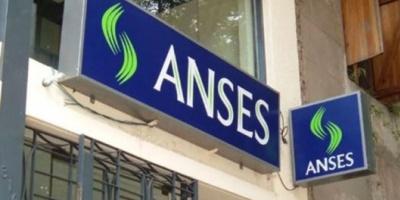 La Anses proporcionará al Banco Central los datos necesarios para regularizar la venta de dólar ahorro