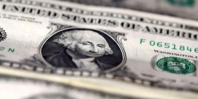 """Se reanudó la venta del """"dólar solidario"""": cuáles son las restricciones y qué bancos ofrecen más barato"""