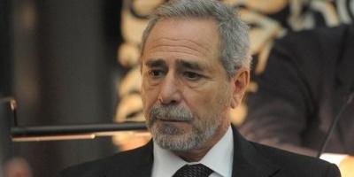 La fiscal rechazó el pedido de libertad efectuado por Ricardo Jaime