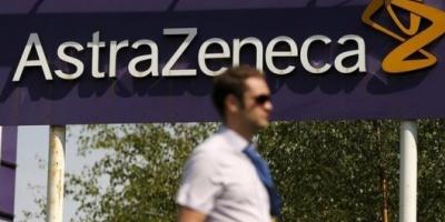 EEUU amplió su investigación sobre la vacuna de AstraZeneca: podría retrasarse aún más su aprobación