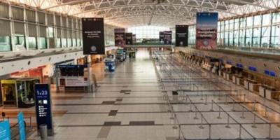 Coronavirus: Arabia Saudita prohibió el ingreso de todas las personas que hayan estado en Argentina