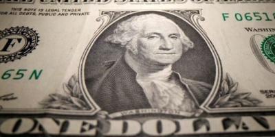 El dólar libre bajó cinco pesos, a $190, y la brecha con el oficial cedió a 143%