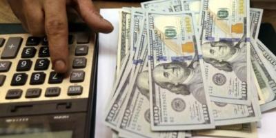 Dólar hoy: la cotización libre cayó nueve pesos, a $181, antes de la licitación de bonos del Tesoro