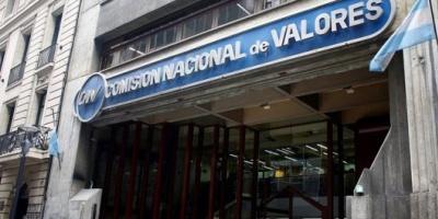 La CNV va a controlar en tiempo real para saber quiénes compran y venden dólar Bolsa y contado con liquidación