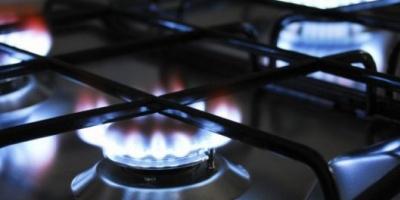 Más usuarios podrán solicitar la tarifa social de gas: quiénes quedarán alcanzados y cómo acceder a este beneficio