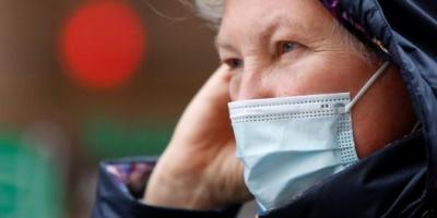 COVID-19: Un estudio reveló que una nueva cepa del virus se originó en España