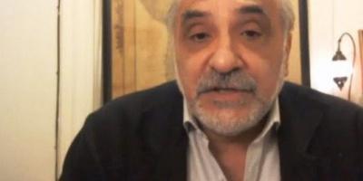 """Luis Cámera: """"El velatorio multitudinario de Maradona en Plaza de Mayo traerá más contagios de COVID-19″"""