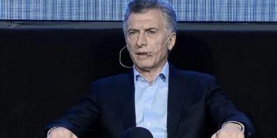 Rechazan otro recurso de la defensa de Macri contra los entrecruzamientos de llamados