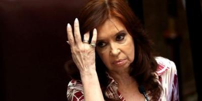 Revés para Cristina Fernández: Casación validó la declaración de los arrepentidos en el caso de los Cuadernos