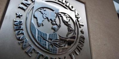 El FMI confirmó que retoma las negociaciones y espera que el Gobierno presente su plan económico