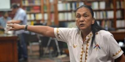 Organizaciones sociales y políticas se movilizarán por la libertad de Milagro Sala