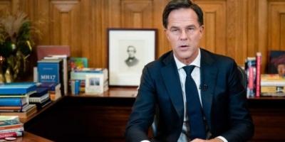Escándalo en Holanda: renunció todo el gobierno por el mal manejo de subsidios familiares