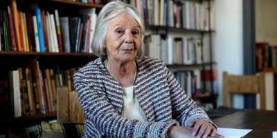 Vacunatorio VIP: Beatriz Sarlo fue citada a declarar el 10 de marzo