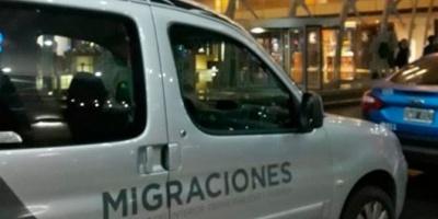 El Gobierno derogó un decreto de Macri sobre política migratoria y fue apoyado por Amnistía y el CELS