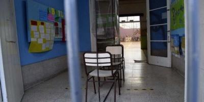 Un juez federal ordenó a la ciudad de Buenos Aires que suspenda las clases presenciales hasta que defina la Corte
