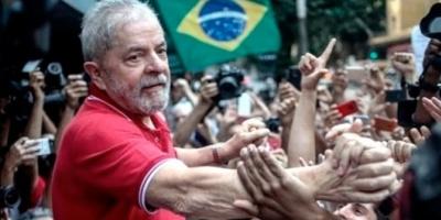Brasil: El pleno de la Corte confirmó la parcialidad de Moro y otorgó una nueva victoria a Lula