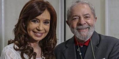 """Cristina Fernández: """"Se utilizó al Poder Judicial para destruir la memoria de los pueblos"""""""