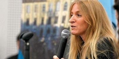 Carignano instó a controles más estrictos para evitar el ingreso de variantes como ocurrió en Córdoba