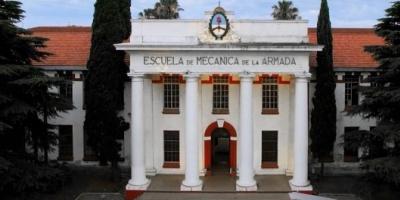 Lanzan la candidatura del Museo Sitio de Memoria ESMA para la Lista de Patrimonio Mundial de Unesco