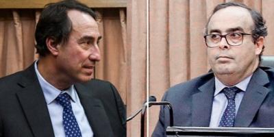 Piden el apartamiento de dos de los jueces que tienen que revisar causa de espionaje ilegal