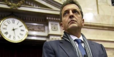 La Cámara de Diputados se prepara para volver a la presencialidad