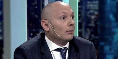 El fiscal del caso D´Alessio pidió acceder a las cartas que dejó el imputado Carlos Liñani
