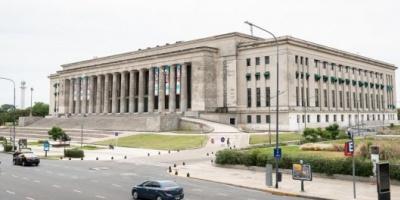 La UBA quiere ser querellante en una de las causas por espionaje ilegal durante el gobierno de Macri