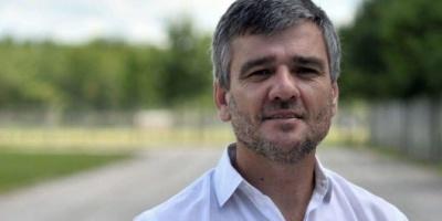 Zabaleta reafirmó la necesidad de transformar los planes sociales en empleos