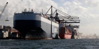 El Gobierno destina $ 10.000 millones para financiar la compra y construcción de buques en el país
