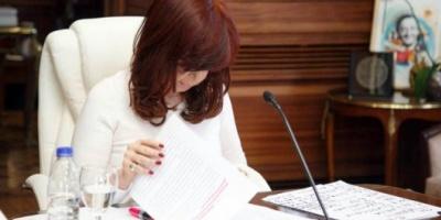 Memorándum con Irán: la Fiscalía se sumó a las querellas y apeló el cierre de la causa