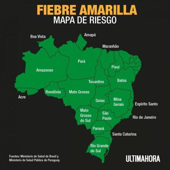 Cuanto cuesta la vacuna contra la fiebre amarilla en guatemala